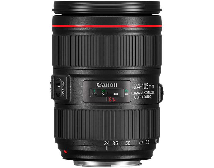 Canon-C200-con-objetivo-EF-24-105mm
