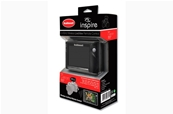 HAHNEL INSPIRE CANON  (Outlet) Monitor Live View / disparador para...