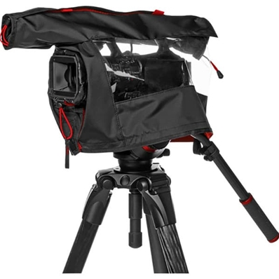 MANFROTTO MB PL-CRC-14 CRC-14 PL; Video Raincover...