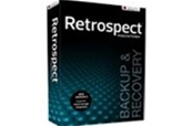 MASQ RETROSPECT DESKTOP Licencia Retrospect Desktop para Mac-Win.