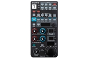 SONY RM-B170SYM Portable camera remote ctrl panel...