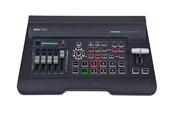 DATAVIDEO SE-500HD 4 input HDMI Mixer / Switcher