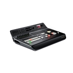 BLACKMAGIC ATEM TV Studio Pro HD. Mixer 8 entradas HDMI-HDSDI