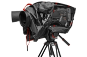MANFROTTO MB_PL-RC-1 RC-1 PL; Video Raincover