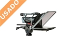 "PROMPTERPEOPLE PP-PRO-17 (Usado) Teleprompter con pantalla LCD 17""..."