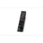 SONY RCP-3100//U Slim and Simple Remote Control Panel(Joystick) fo...