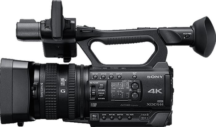 SONY-PWX-Z150-CUERPO-COMPACTO-Y-LIGERO