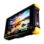 ATOMOS Shogun Flame Travel Case. No incluye kit accesorios.