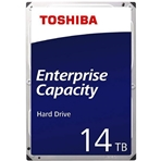 TOSHIBA Hdd interno 14TB/7200 rpm...