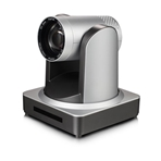 MINRRAY UV510AS-30-NDI-POE Cam PTZ, óptica Zoom 30x, conex HDMI, S...