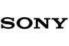 SONY en MAS QUE VIDEO