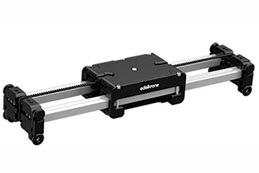 Sliders EDELKRONE