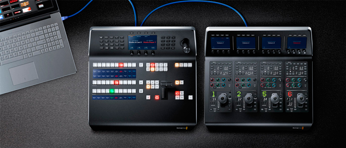 BLACKMAGIC-ATEM-Camera-Control-Panel-PRODUCCIONES-EN-DIRECTO