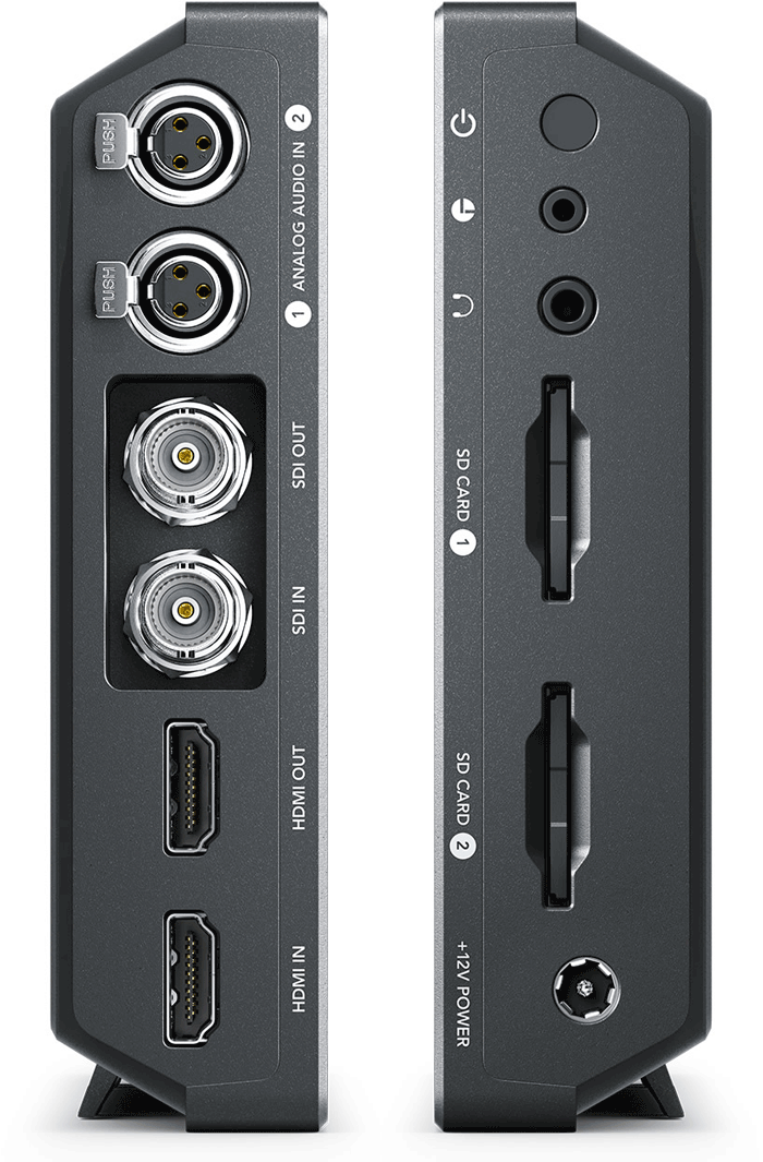 Blackmagic-Design-Video-Assist-4K-conexiones