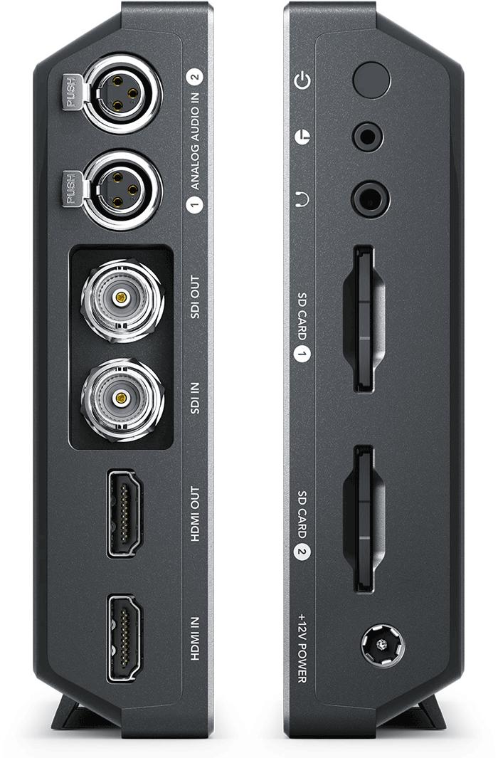 Blackmagic-Design-Video-Assist-4K-conexiones