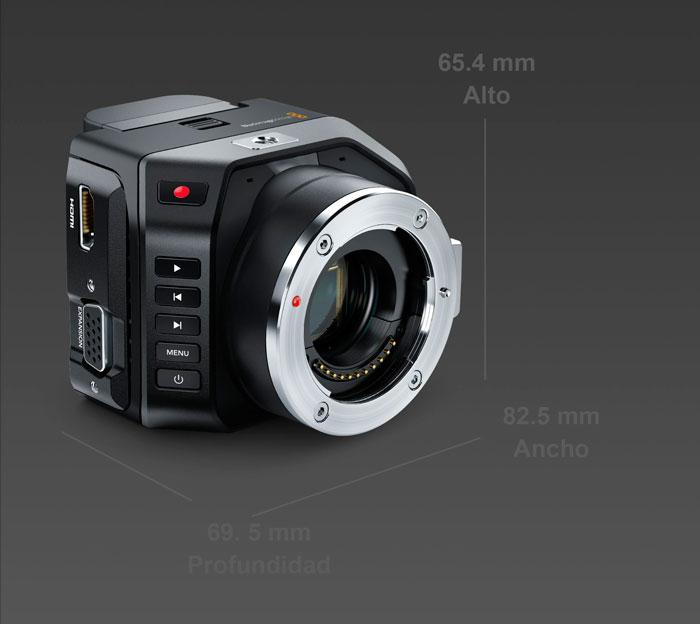 Blackmagic-Micro-Cinema-Camera-Especificaciones-tecnicas