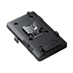 BLACKMAGIC CINECAMURVLBATTAD URSA Mini VLock Battery Plate. Adaptador
