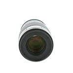 CANON EF 100 mm f:2.8 L IS USM Macro (Usado) Optica macro con esta...