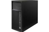 HP HP. Workstation Z240, incluyendo 1 Xeon Quad Core 3,50 GHZ.