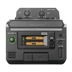 SONY PMW-RX50 XDCAM Portable Memory Recorder....