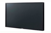 "PANASONIC TH-42LF5 Pantalla LCD 42"" Full HD. Resolución 1920 x 1080 p"