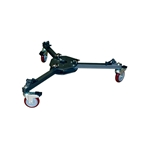 VARIZOOM VZ-D100 Heavy Duty Dolly for Jibs