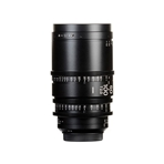 SIGMA 50-100MM T2 F/VE Óptica Cine Zoom 50-100 mm T2 montura E-mou...