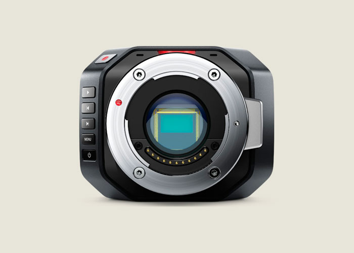 Blackmagic-Micro-Cinema-Camera-Sensor-Super-16-mm