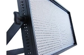 DYNACORE ELF3 Panel de Leds Bicolor 3200/5600º.