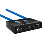 NEWTEK Newtek Connect Spark HDMI