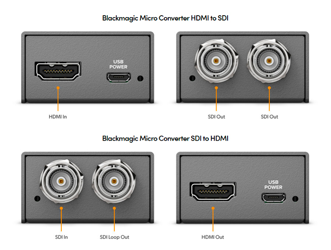 Blackmagic-MicroConverter-SDI-HDMI-SDI