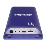 BRIGHTSIGN Player multimedia para displays desatendidos....