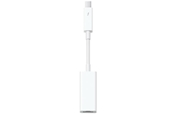 APPLE Adaptador Apple Thunderbolt2 a Ethernet.
