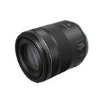 CANON RF 85 mm f:2 MACRO IS STM Óptica Canon RF 85 mm f:2 MACRO IS...