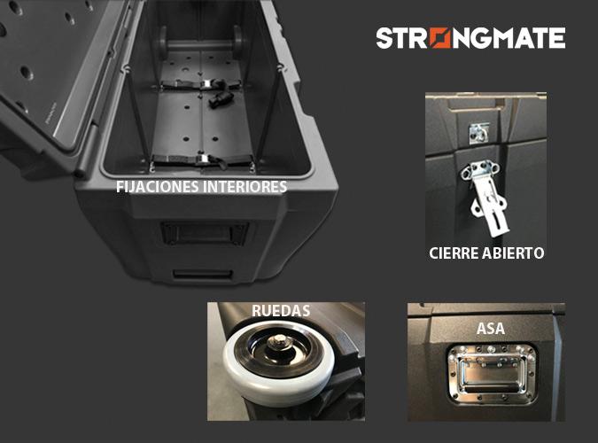 STRONGMATE-M-HD1-XL-Maleta-interior-asa-ruedas.j