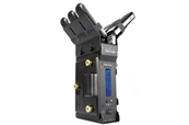 TERADEK Teradek Bond Pro. Encoder HD-SDI, V.Mount y bonding 6x 3G/4G