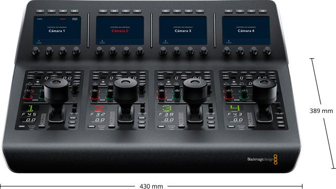 BLACKMAGIC-ATEM-Camera-Control-Panel-medidas