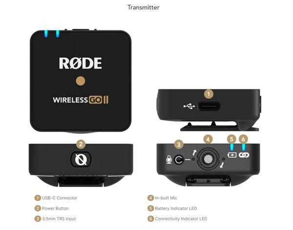 RODE-WIRELESS-GO-2-transmisor
